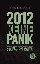 Nibiru und 2012 - 2012 Keine Panik