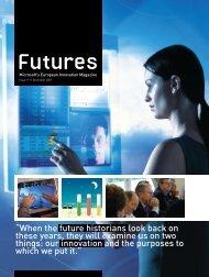 The European Union Grants Advisor (EUGA) programme ... - IQ mobile