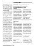 Trauma und Berufskrankheit - Klinikverbund-Südwest - Seite 4