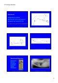 Trachea Lumen Einengung - Seite 6