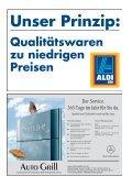 Die FF Eglharting stellt sich vor - Kreisbrandinspektion Ebersberg - Seite 2