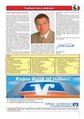 Die FF Eglharting stellt sich vor - Kreisbrandinspektion Ebersberg - Seite 3