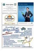 Die FF Eglharting stellt sich vor - Kreisbrandinspektion Ebersberg - Seite 6