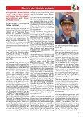 Die FF Eglharting stellt sich vor - Kreisbrandinspektion Ebersberg - Seite 7