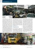 Bilder: C. Olma, Schachtner - Autohaus Frisch - Page 3