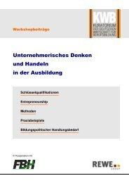 TopSim Car - Planspielverlauf 2006 - Kuratorium der Deutschen ...