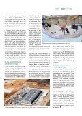 windblatt - Enercon - Seite 7