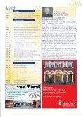Weihnachten in Kevelaer - Blickpunkt Kevelaer - Seite 3