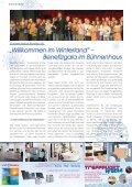 Weihnachten in Kevelaer - Blickpunkt Kevelaer - Seite 6