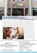 Weihnachten in Kevelaer - Blickpunkt Kevelaer - Seite 7