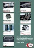 TOP-Zubehör für Ihren Toyota RAV4 - Autohaus Eitel GmbH & Co. KG - Seite 3