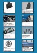 TOP-Zubehör für Ihren Honda JAZZ - Autohaus Eitel - Seite 2
