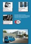 TOP-Zubehör für Ihren Honda JAZZ - Autohaus Eitel - Seite 3