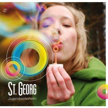downloaden (4,1 MB) - Jugendwohnheim St. Georg
