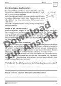 Jens Eggert Die Nase und die Zunge Basiswissen ... - Persen Verlag - Seite 7
