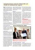 GEMEINDEZEITUNG - Molln - Seite 3