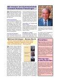 GEMEINDEZEITUNG - Molln - Seite 4