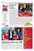 Stadtblattl Ausgabe 07 (PDF-Format, ca. 2,1 - Zentrum Kärnten in ... - Seite 2
