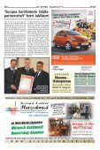 Stadtblattl Ausgabe 07 (PDF-Format, ca. 2,1 - Zentrum Kärnten in ... - Seite 3