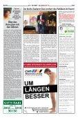 Stadtblattl Ausgabe 07 (PDF-Format, ca. 2,1 - Zentrum Kärnten in ... - Seite 4