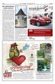 Stadtblattl Ausgabe 07 (PDF-Format, ca. 2,1 - Zentrum Kärnten in ... - Seite 5