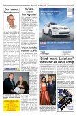 Stadtblattl Ausgabe 07 (PDF-Format, ca. 2,1 - Zentrum Kärnten in ... - Seite 7