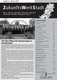 auf Burg Scharfenstein war ein voller Erfolg! - Stadt Leinefelde Worbis