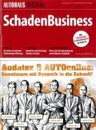 Download Artikel - Audatex
