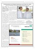 AMT BANZKOW - Seite 7