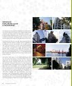 HAUS B - kadiner-hoefe.de - Page 4