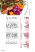 Essen gehen - Berliner Zeitung - Seite 3