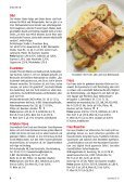 Essen gehen - Berliner Zeitung - Seite 6