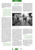 verwaltungsstelle Betroffenen- vertretungen - Mieterberatung ... - Seite 5
