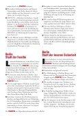 Berlin – Das Programm - Die PARTEI Berlin - Seite 4