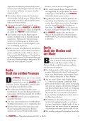 Berlin – Das Programm - Die PARTEI Berlin - Seite 6