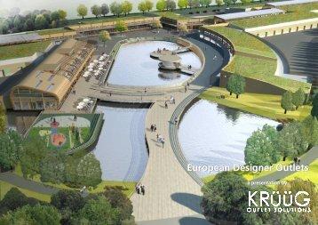 Download Brochure - KRUUG, European Designer Oulets