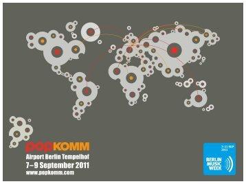 Download (PDF, 2.8 MB) - Popkomm