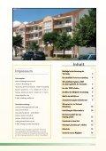"""""""Aufbau"""" Strausberg eG """"Aufbau"""" Strausberg eG - Seite 2"""