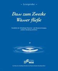 Dokument - WSE
