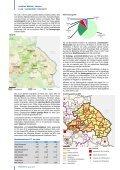 Kreisprofil Märkisch-Oderland 2010 - LBV - Brandenburg.de - Seite 2