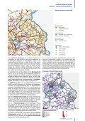 Kreisprofil Märkisch-Oderland 2010 - LBV - Brandenburg.de - Seite 7