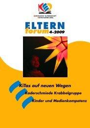 ELTERN - KED