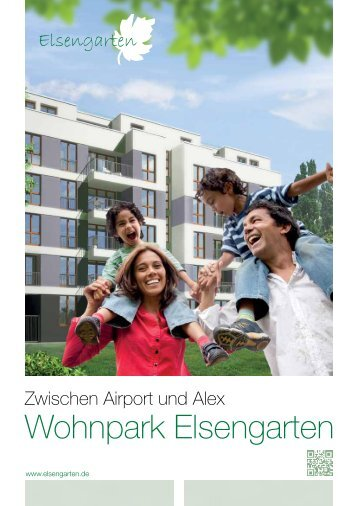 Referenz TREND IMMOBILIEN GmbH