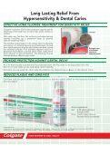 DENTAL The - Singapore Dental Association - Page 2