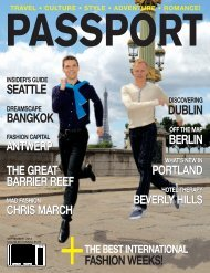 discovering dublin off the map berlin what's new in portland hotel ...
