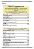 Gartenbedarfsartikel 2012 Sonnenallee Head & Growshop Richard ... - Seite 3