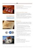 Künker eLive Auction - Fritz Rudolf Künker - Seite 6