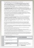 Kinoabo mit monatlicher Zahlung - Yorck Kino GmbH - Seite 2