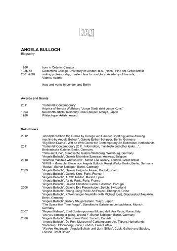 Amerikanska singlar katalog