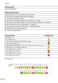 Karlshorst–Ostbahnhof (S 3) kein S-Bahn-Verkehr wegen ... - Seite 2